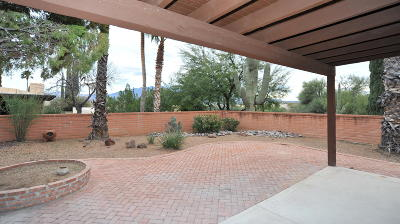 Green Valley Townhouse For Sale: 2661 S Camino Vega