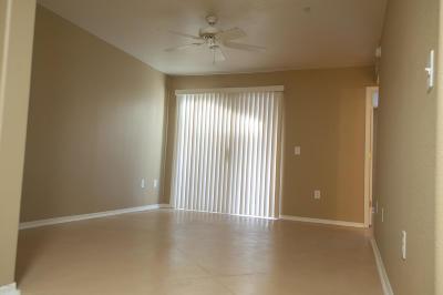 Tucson Condo For Sale: 5751 N Kolb Road #21108