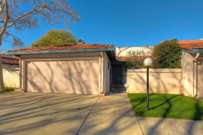 Residential Income For Sale: 321 N Joesler Court