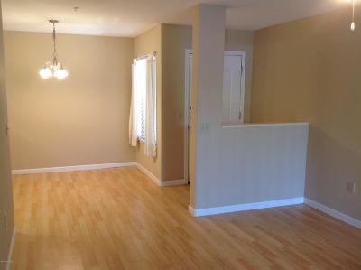 Tucson Condo For Sale: 5751 N Kolb Road #21102
