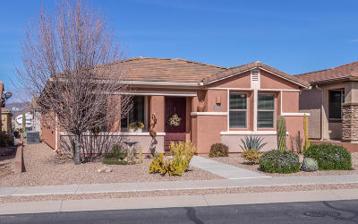 Vail Single Family Home For Sale: 14035 E Stanhope Boulevard