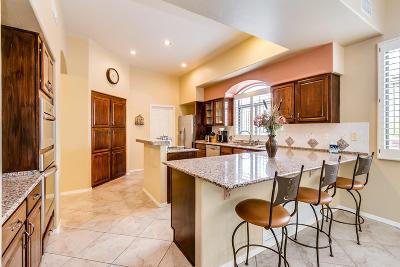 Single Family Home For Sale: 3721 E Calle Del Cacto