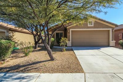 Single Family Home For Sale: 8981 S Cedarbrook Lane