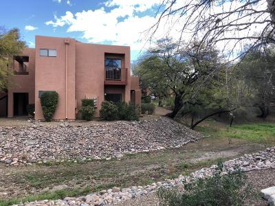 Tucson Condo Active Contingent: 5051 N Sabino Canyon Road #1199