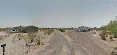 Residential Lots & Land For Sale: N Musket Road