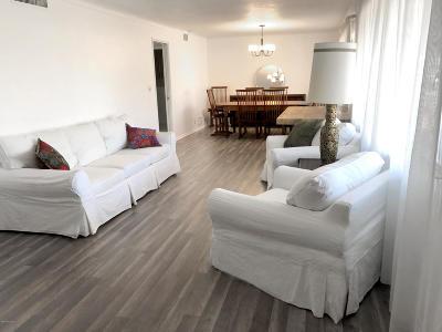 Single Family Home For Sale: 2102 E Glenn Street