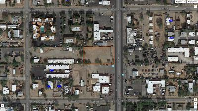 Residential Lots & Land For Sale: 3033 N Stone Avenue #5