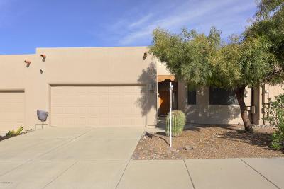 Green Valley  Single Family Home For Sale: 953 S Vuelta De Transicion