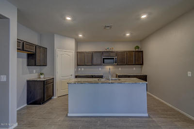 Single Family Home For Sale: 9554 S Trapper Ridge Drive