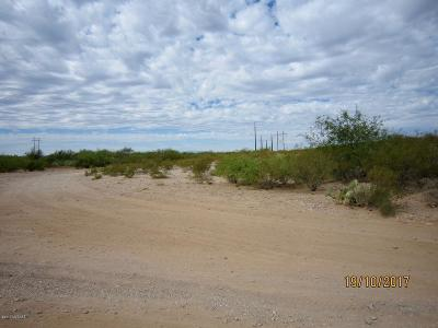Vail AZ Residential Lots & Land For Sale: $380,000