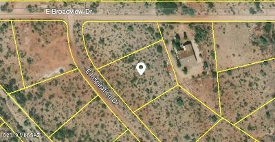 Vail Residential Lots & Land Active Contingent: 2571 E Inspiration Drive #2