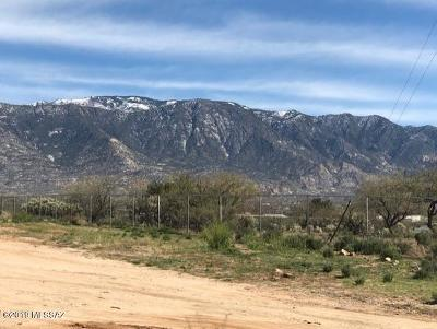 Residential Lots & Land For Sale: 15450 N Twin Lakes Drive