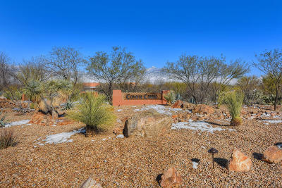 Coyote Creek (1-395) Residential Lots & Land For Sale: 8616 S Sun Bar Ranch Place #72