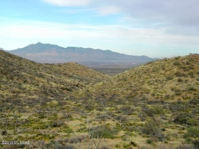 Vail Residential Lots & Land For Sale: 12670 E Enchanted Trail