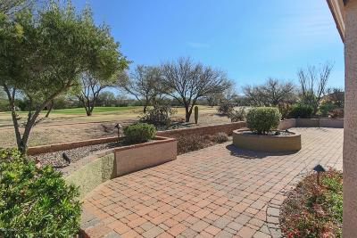 Green Valley Single Family Home For Sale: 2665 E Glen Canyon Road