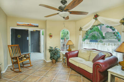Green Valley Townhouse For Sale: 841 W Calle Del Regalo