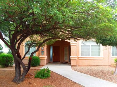 Green Valley Townhouse For Sale: 4685 S Tropicana Drive
