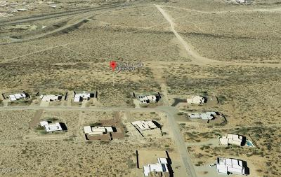 Vail Residential Lots & Land For Sale: 14314 E Sands Ranch Road #317