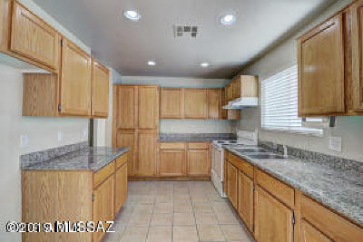 Maricopa County Residential Income For Sale: 202 W Marguerite Avenue
