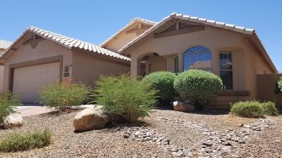 Oro Valley Rental For Rent