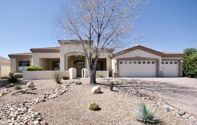 Single Family Home For Sale: 7689 N Via Laguna Niguel