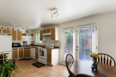 Tucson AZ Condo For Sale: $115,000