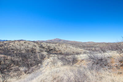 Vail Residential Lots & Land For Sale: E Hilton Ranch Road