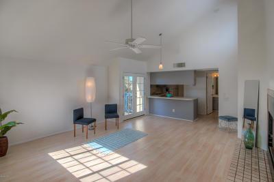 Tucson Condo For Sale: 1200 E River Road #G90