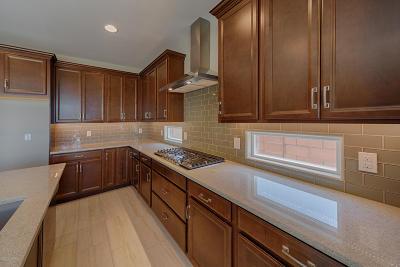 Marana Single Family Home For Sale: 7862 W Sage Path