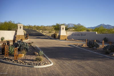 Green Valley Residential Lots & Land For Sale: 3035 S Corte Amarilla #22