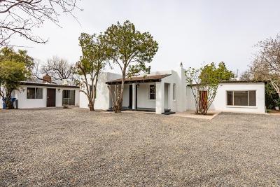 Residential Income For Sale: 2537 N Fair Oaks Avenue
