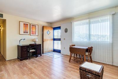 Oracle Single Family Home For Sale: 945 W Discover Street