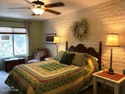 Tucson Condo For Sale: 8450 E Old Spanish Trail