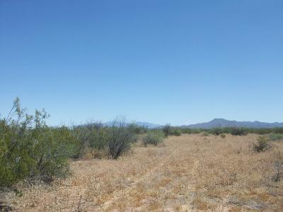 Residential Lots & Land For Sale: W Memory Lane #99