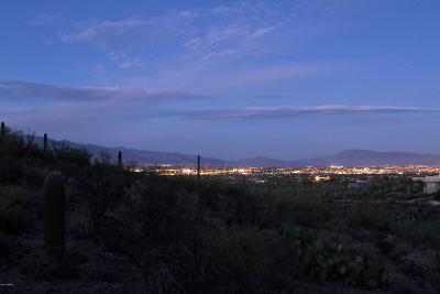 Residential Lots & Land For Sale: 5400 W Chaos Canyon Lane #--