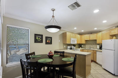 Canyon View At Ventana Condominium (1-264) Condo For Sale: 6655 N Canyon Crest Drive #10159