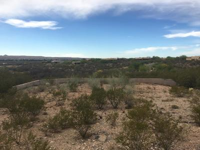 Green Valley Residential Lots & Land For Sale: 941 E Vault Mine Court #195