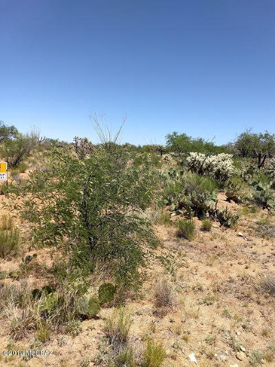 Residential Lots & Land For Sale: 14680 Cary Avenue