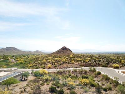 Tucson Residential Lots & Land For Sale: 3162 W Starr Galaxy Drive #59