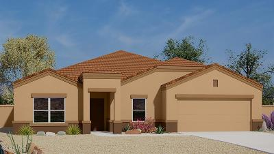 Sahuarita Single Family Home For Sale: 17779 S Whispering Glen Path