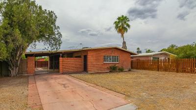 Single Family Home For Sale: 3244 E 2nd Street