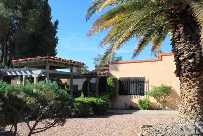 Green Valley Townhouse For Sale: 1107 S Calle De Las Casitas
