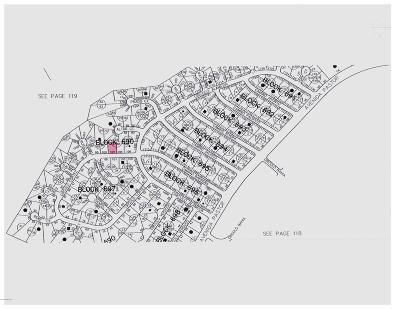 Rio Rico Residential Lots & Land For Sale: 102 Circulo Cortez #67