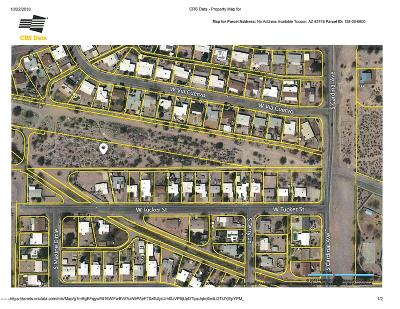 Residential Lots & Land For Sale: Vacant Land Off Cardinal #.