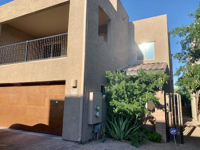 Tucson Condo For Sale: 4116 N Thurston Lane #100
