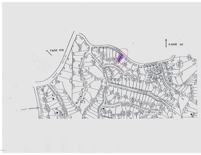 Rio Rico Residential Lots & Land For Sale: 1118 Paseo Matamoros #127