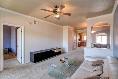 Tucson AZ Condo For Sale: $183,500