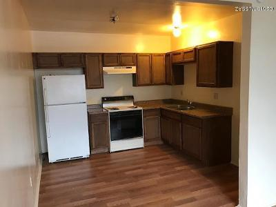 Tucson Residential Income For Sale: 1814 S Rosemont Avenue