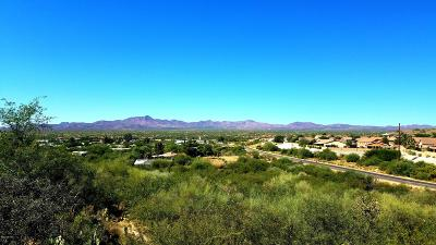 Residential Lots & Land For Sale: 3520 E Edwin Road