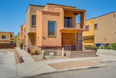 Tucson AZ Condo For Sale: $157,000
